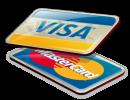 Demir Kredi Kredi Çıkartılır