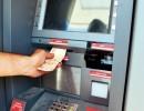 Borç Para Veren Şirketler Var Mı?