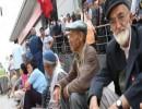 Emekliye Kredi Çıkartılır