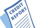 Kredi Çıkartılır Adana