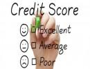 Kredi Notum Az Riskli Ne Kadar Kredi Çekebilirim?