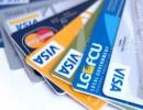 Kredi Alamayanlara Kredi Çıkartılır