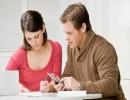 Kredi Çıkmıyor Nasıl Para Bulabilirim