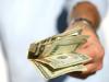 Borç Para Veren Hayırsever ( ELDEN PEŞİN )