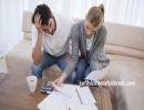 Çalışmayana Kefilsiz Kredi