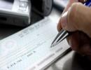 Faturalı Hattı Olanlara Kredi Çıkartılır