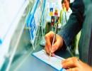 Sigortasız Çalışıyorsanız Senetle Kredi İçin Başvurun