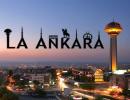 Acil Para Yardımı Yapanlar Ankara