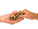 Kısa Vadeli Borç Para
