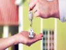 İpotekli Ev Almak Riskleri