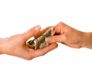 Faizli Borç Para Veren Şirketler