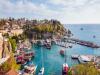 Antalya'da Kredi Çıkartılır
